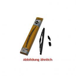 SWF Einzel Wischblatt - 650mm
